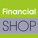 Financial Shop logo2