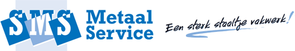 SMS-Metaal-Service